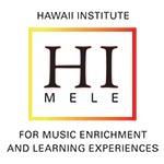 Hawaii Institute for Music Enrichment and Learning Experiences